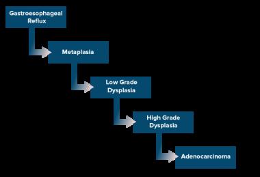 ce medicamente sunt utilizate pentru viermi laryngeal papillomatosis is caused by