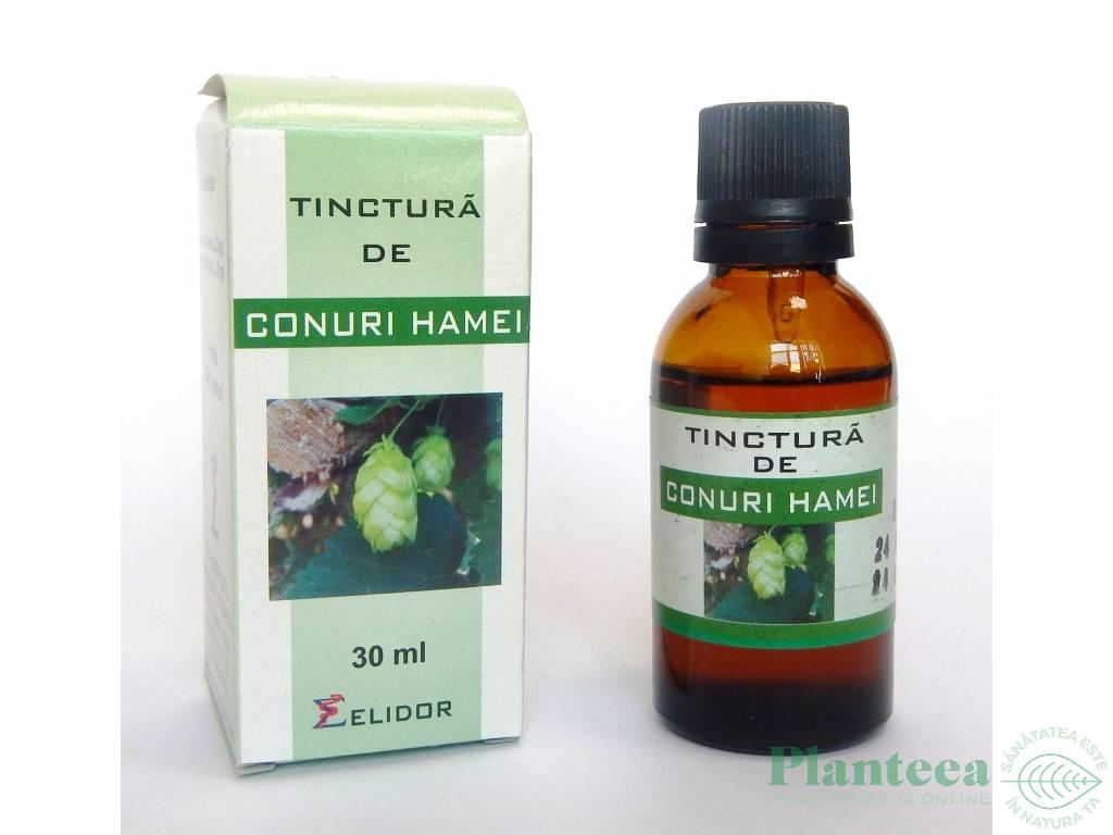suplimente de detoxifiere a conului