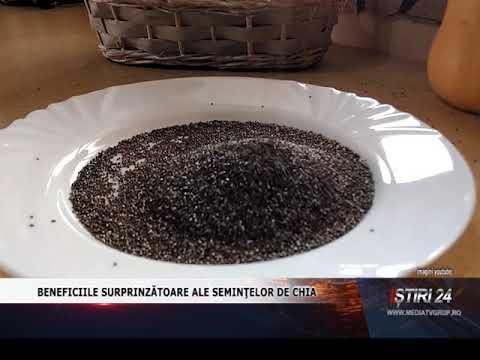 Black Cumin Oil Plus mg softgels | BioMall