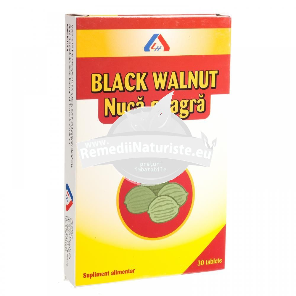 Remedii naturale impotriva parazitilor intestinali