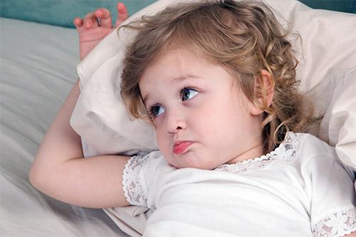 giardia la bebelusi de 3 luni hpv mannen oorzaak