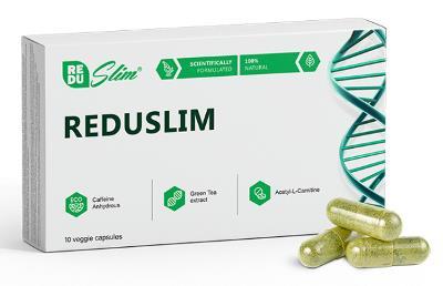 Detoxifiere cu pastile