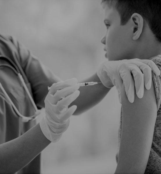 Vaccino papilloma virus nei ragazzi, Papilloma virus ragazzi