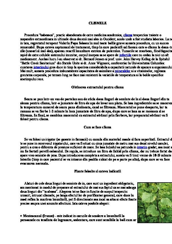 68 Best detoxifiere images | Detoxifiere, Sănătate, Remedii naturiste