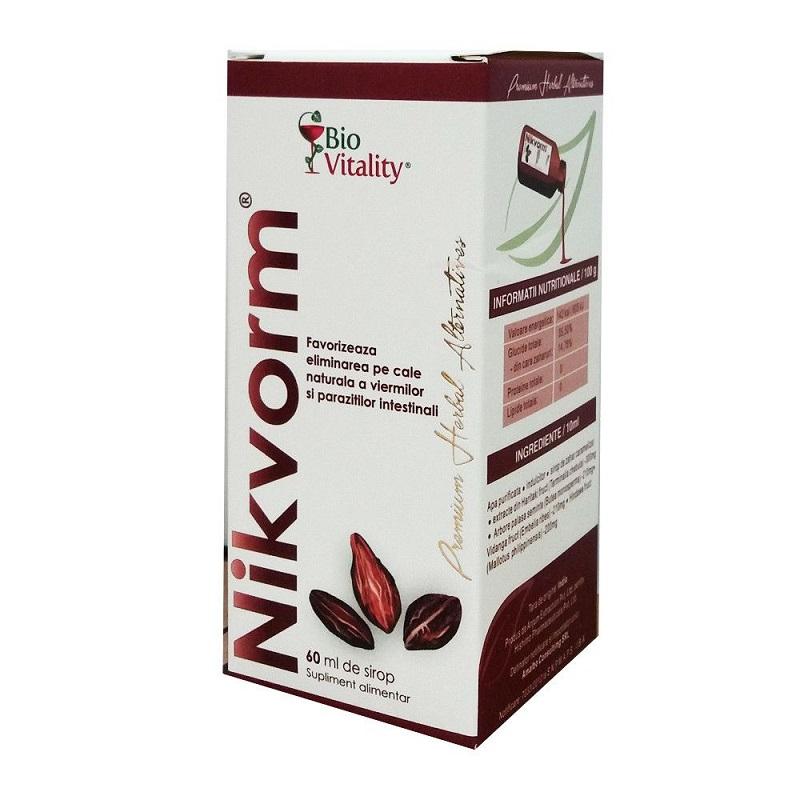 remediu natural care va curata parazitii din corpul tau - cel mai bun anti-paraziți ceai online