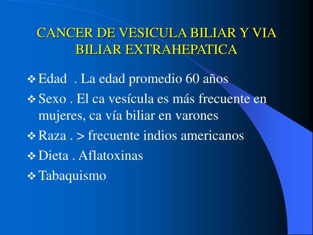 Que es cancer biliar, Peritoneal cancer vertaal