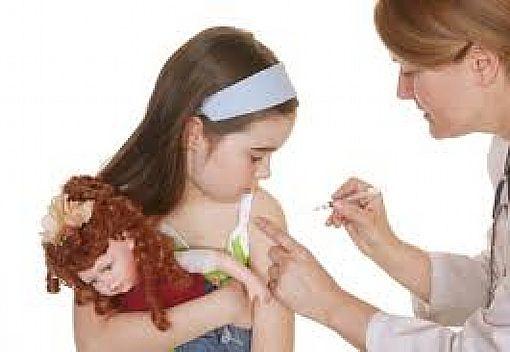 vaccinazione papilloma virus mantova