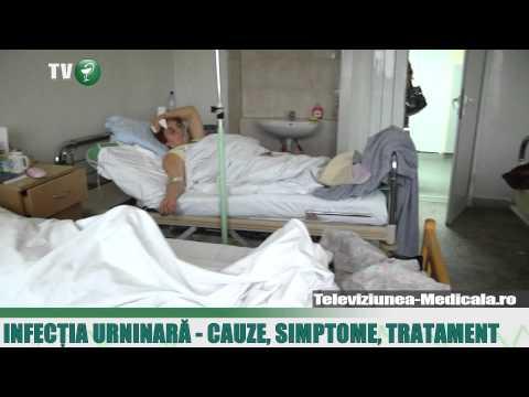 Bactefort pt. Paraziti Intestinali – pareri, farmacii, pret, forum