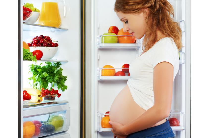 (PDF) Dieta fără gluten | Ral Dy - topvacanta.ro, Mam anemia w ciazy