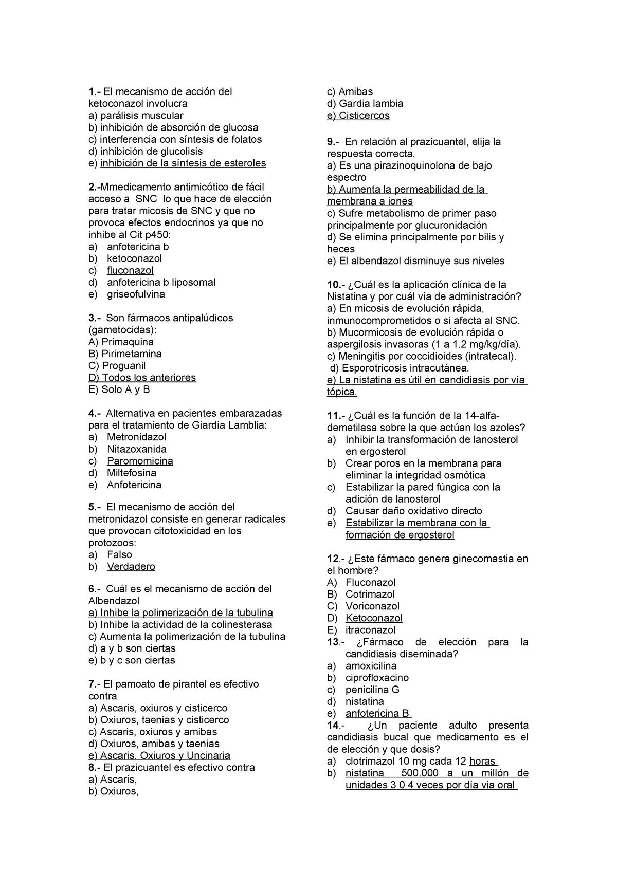Nitazoxanida elimina oxiuros - topvacanta.ro Nitazoxanida para oxiuros
