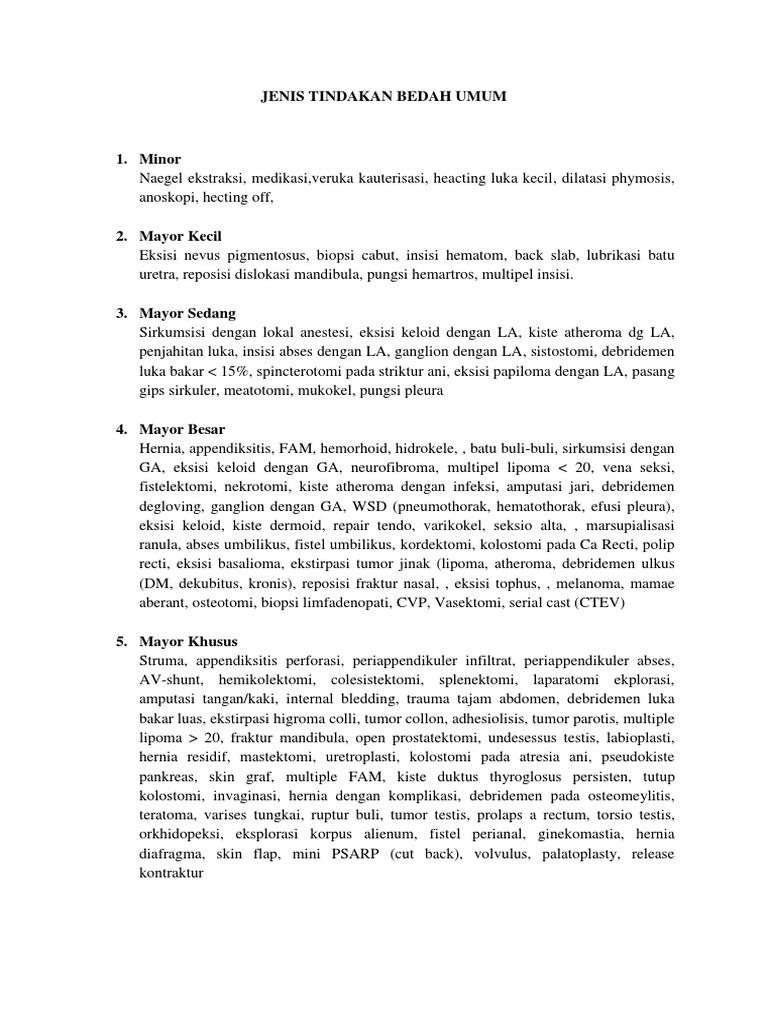 Papiloma senos paranasales - Hpv virus kind