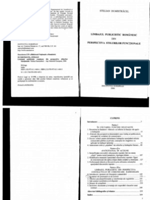 ANEXA 10/04/ - Portal Legislativ