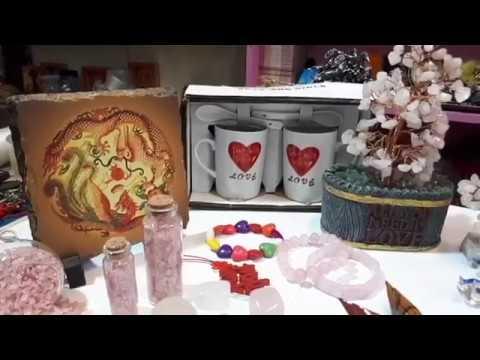 suplimente naturale de detoxifiere hepatică