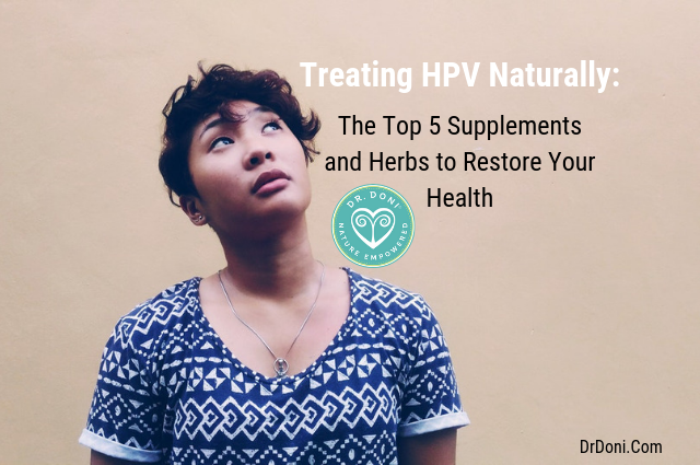 Hpv treatment supplements - topvacanta.ro, Hpv nutritional treatment