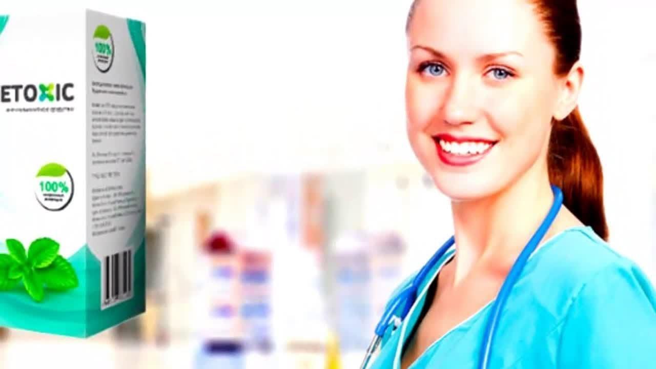 diagnostic papilom cancer vezica urinara rata de supravietuire
