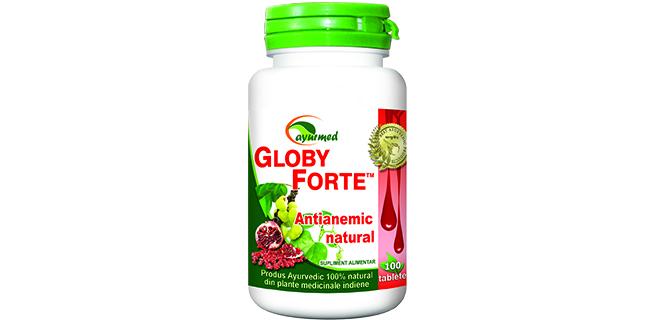 Fier+Vitamina C+Histidina+Acid folic, 30 comprimate, Doppel : Farmacia Tei