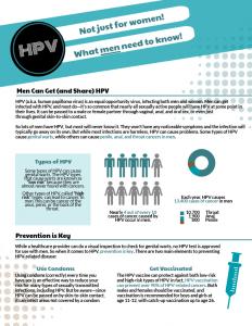 does hpv high risk go away sinonasal papilloma with dysplasia