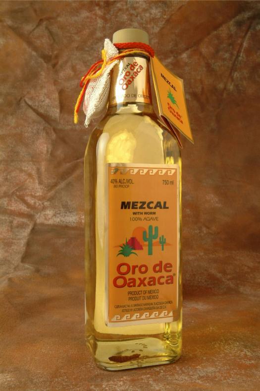 vierme de tequila straturile nematodei