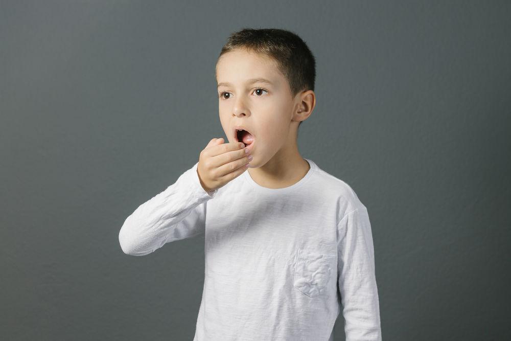 medicament anti vierme eficient pentru copii