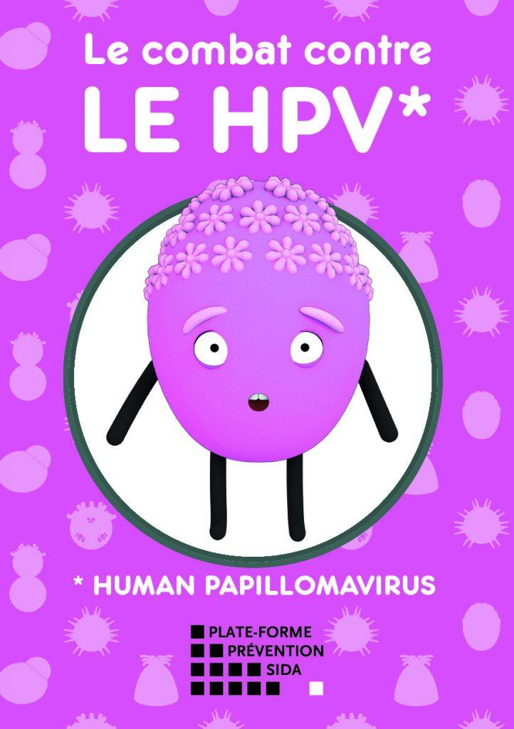 traitement papillomavirus ovule plăcintele giardia objawy