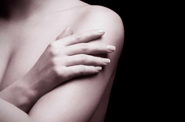 cancer ulcere mamelon creșteri similare cu condiloamele