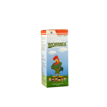 Pastile de viermi alăptarea, Medicament pentru viermi pentru gravidă și alăptare