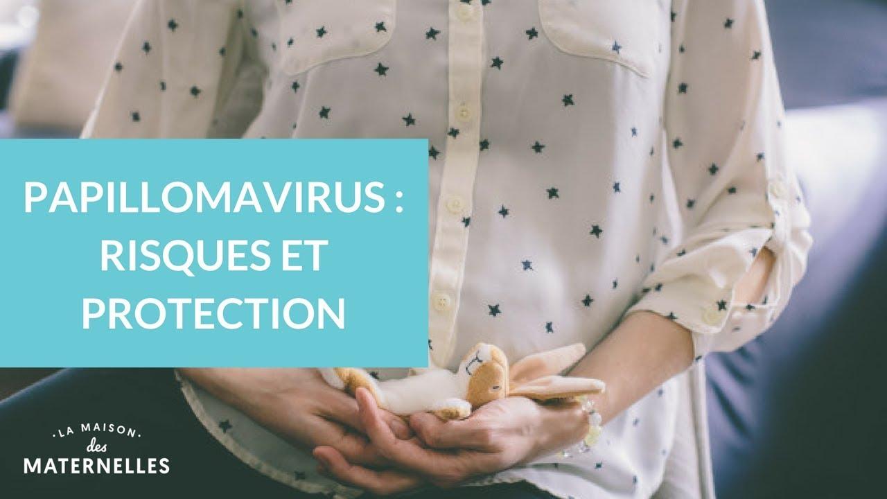 Helmintiaza în tratamentul femeilor însărcinate, Helminți la copii | tulipanpanzio.ro