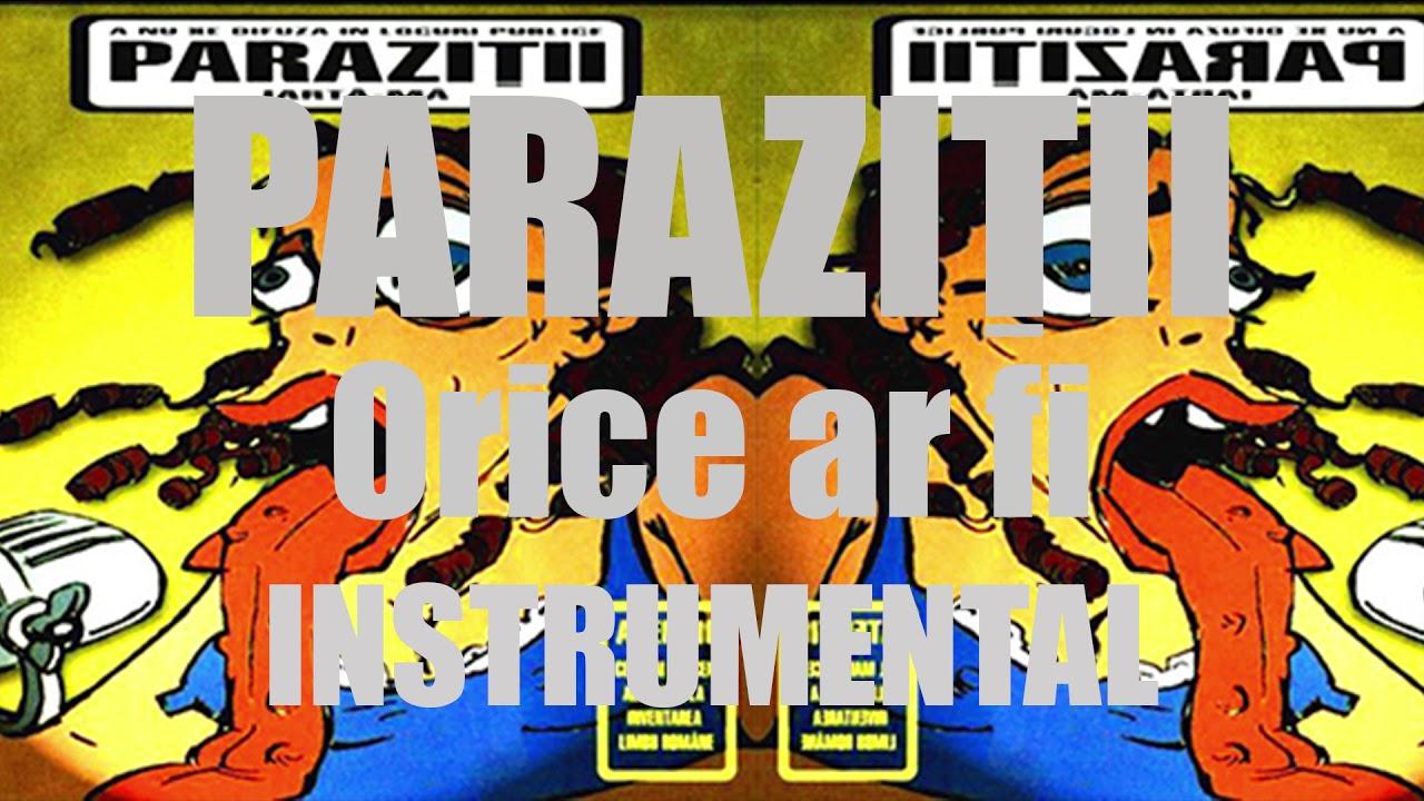 Paraziții - Primii 10 Ani Vol.2 | Releases | Discogs
