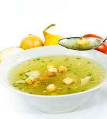 regim alimentar pt ficat gras