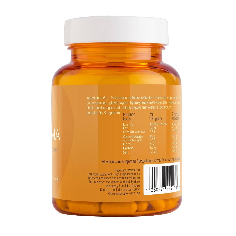 supliment suplimentar pentru detoxifiere