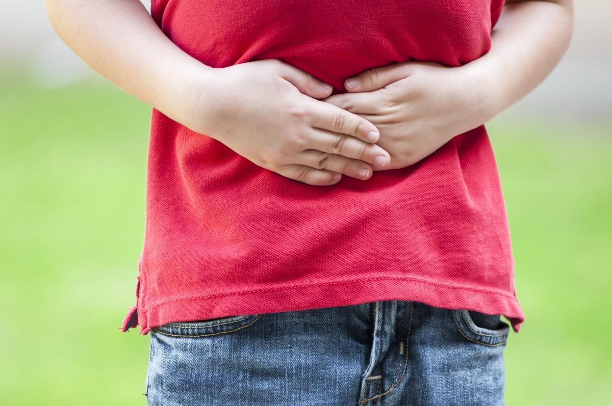 simptomele sunt viermi remedii naturale de detoxifiere a colonului