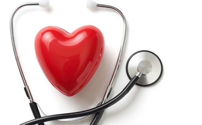 Atacul de Cord – Simptome, factori de risc si metode de diagnostic