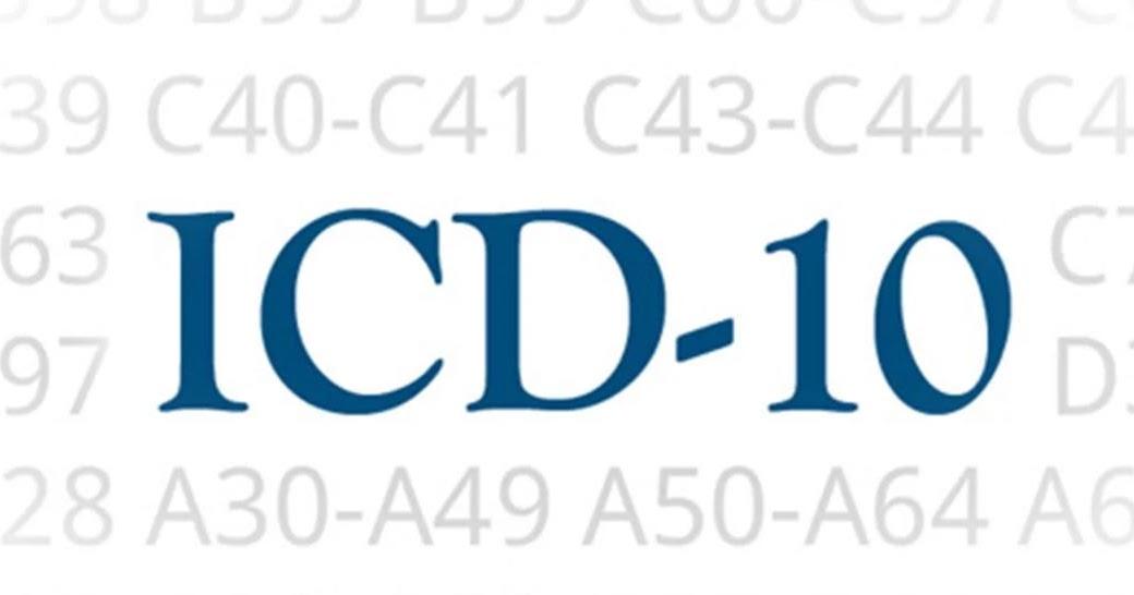 Metastatic colon cancer icd 10, ingrijire acuta