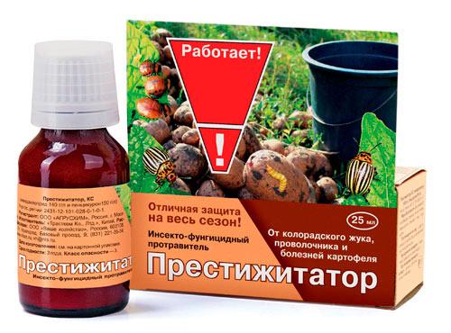 slăbire medicament cu viermi hpv genital sigil bitkisel tedavi