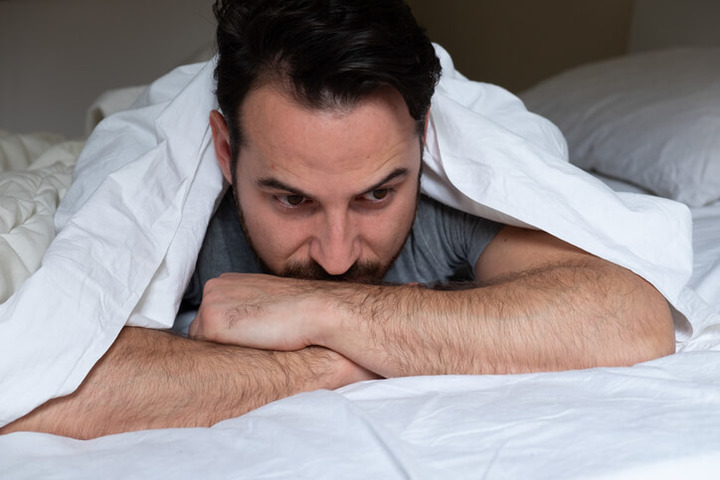 hpv virus uomini cum să tratezi eficient viermii
