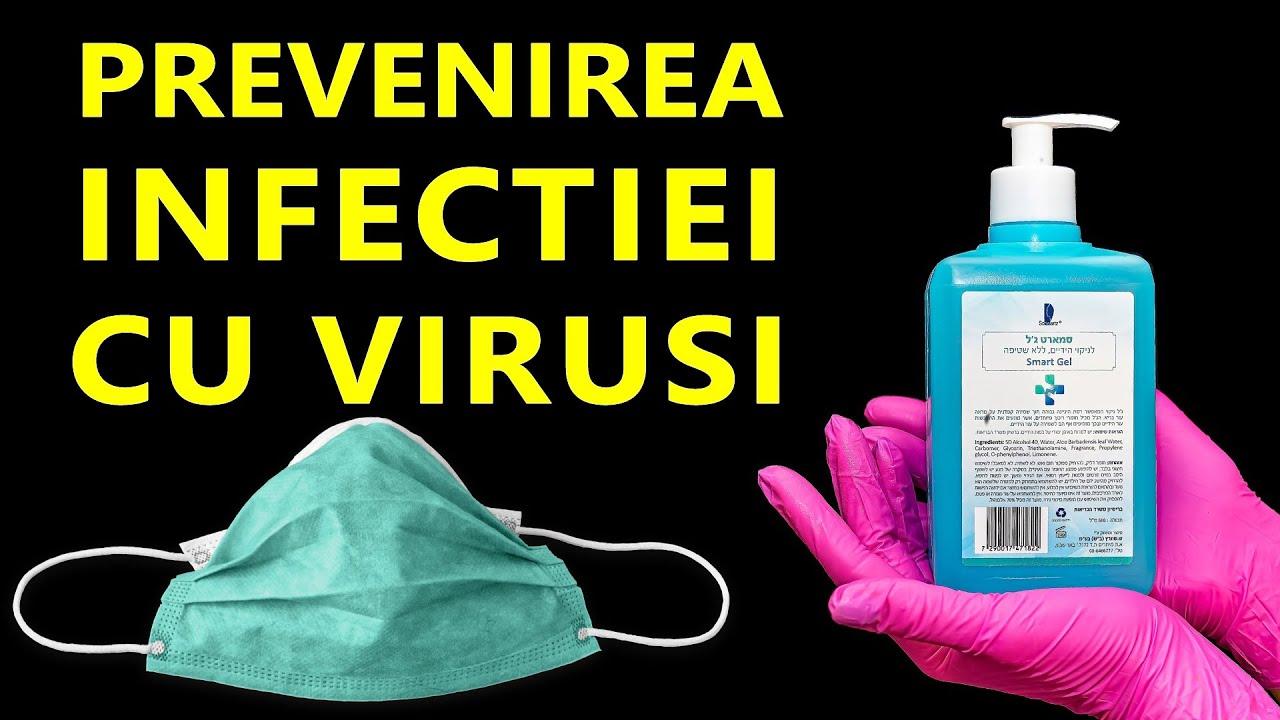 prevenirea tratamentului cu enterobioză helmintox mode d emploi