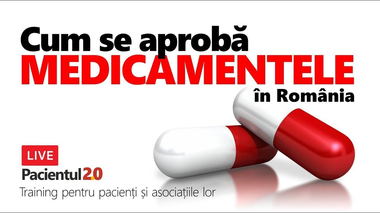 medicament pentru tratamentul râmei rotunde