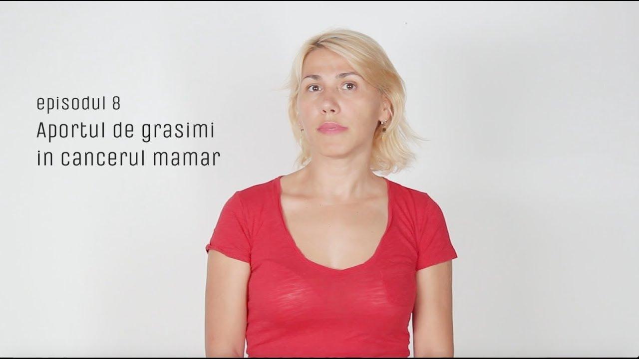 Cancerul de piele non-melanom - topvacanta.ro