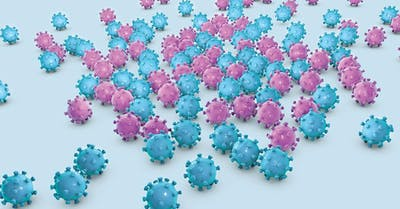 sintomi da papilloma virus nell uomo