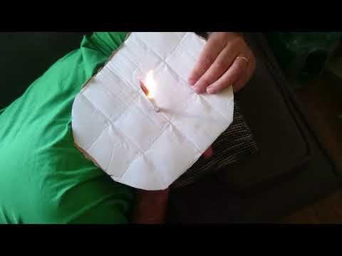 În tratamentul giardiozei, Giardia lamblia (Giardioza)- simptome și tratament
