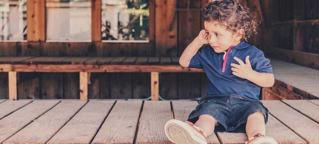 constipație la copii din cauza viermilor