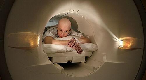 Tumoare cerebrală