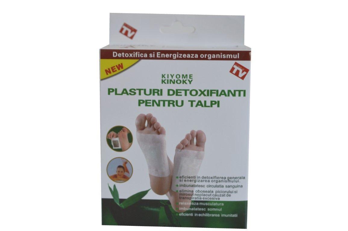 metode de detoxifiere prin talpi tratamentul simptomelor paraziților