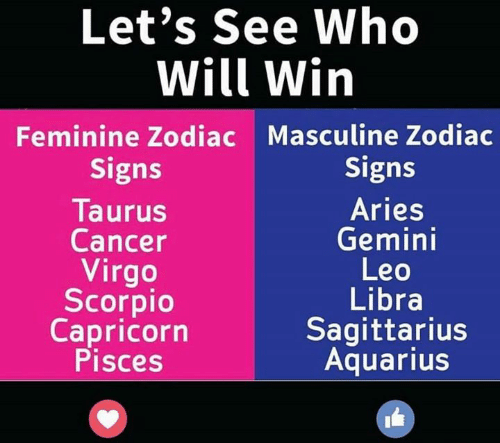 Moderate Attractive Zodiac Sign Pisces by loveever.ga