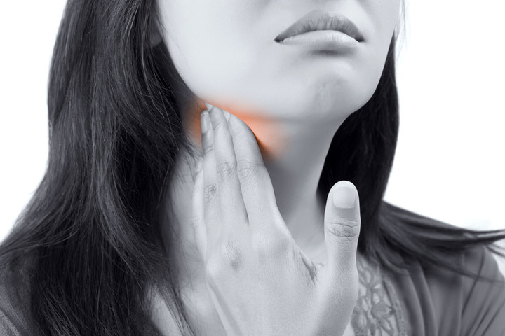 Virus hpv e tumore alla gola, Dictionar italiana-romana Virus hpv e tumore alla gola