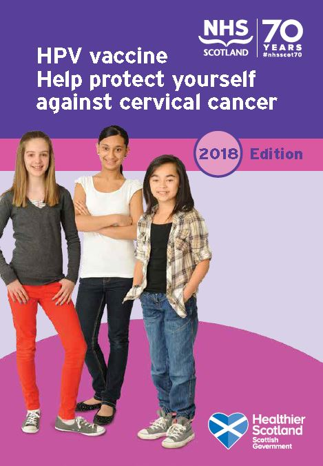 Human papillomavirus (hpv) hpv-related disease and the hpv vaccine Hpv vaccine does it hurt