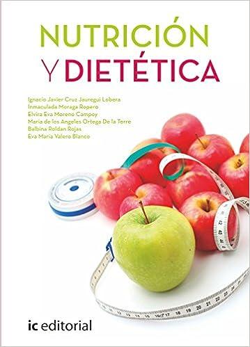 paraziti dietetici orthega