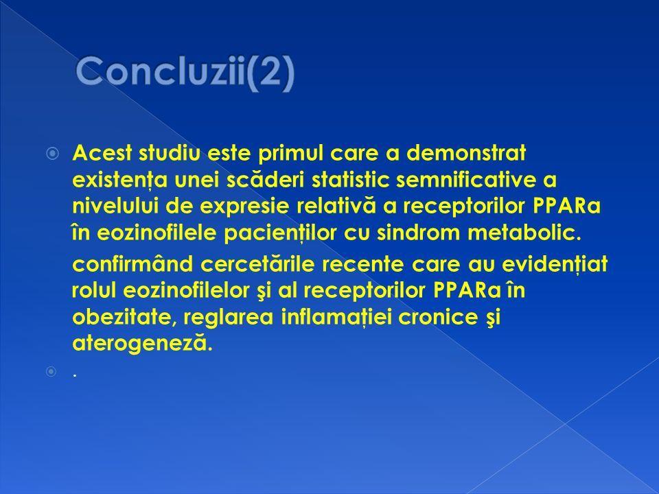 curatarea colonului si detoxifierea organismului in 7 zile pdf tratamentul condiloamelor axilei