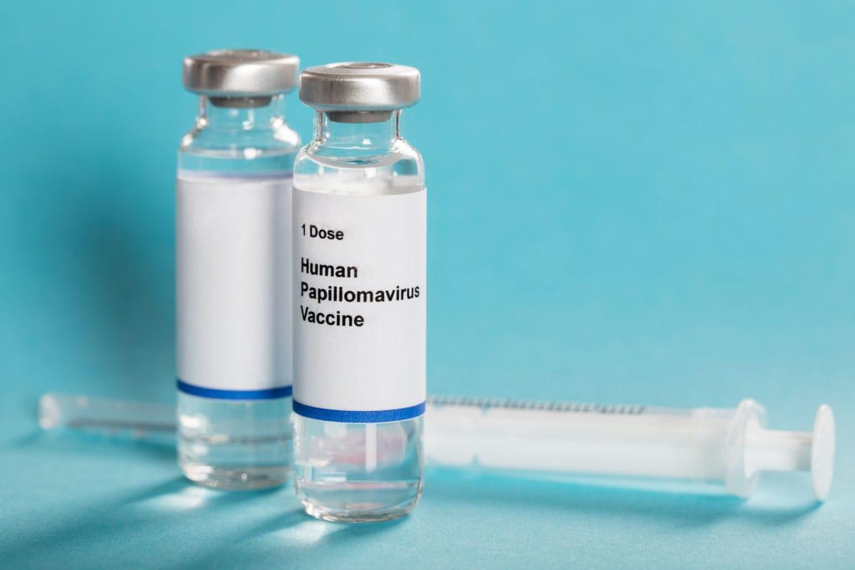 Tratamentul HPV la femeile medicamentoase
