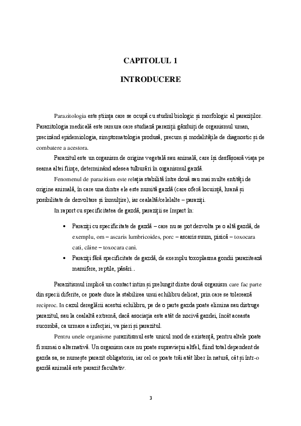 Giardien zyste. WURMBEFALL - Definiția și sinonimele Wurmbefall în dicționarul Germană